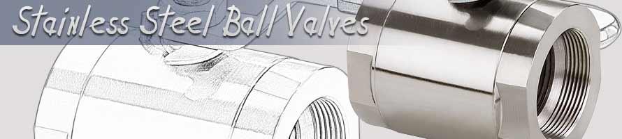 Image result for stainless steel ball valves banner image
