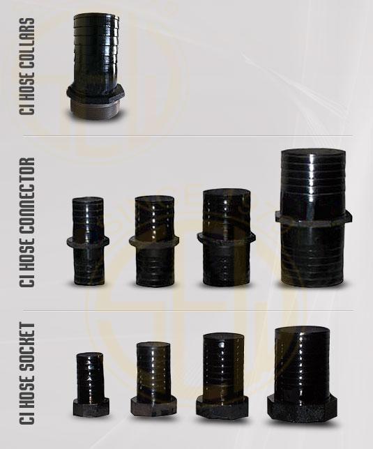 Ball valves neeta supplier of foot valve ci